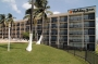 Hotel Holiday Inn & El Tropical Casino Ponce