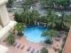 Hotel Real Intercontinental Metrocentro Managua