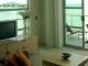 Hotel Hilton Auckland