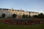 Hotel Hilton Avisford Park