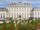 Hotel Hotel De France