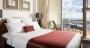 Hotel Quay West Suites Auckland