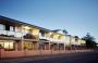 Hotel Kingsgate Whangarei