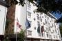 Hotel  Jardim Afonso V 07/08