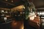Hotel Village Bournemouth -  & Leisure Club
