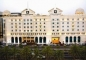 Hotel Wyndham Grand Regency Doha