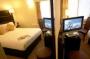 Hotel Ramada Glasgow City