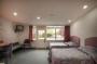 Hotel Heartland  Croydon