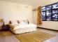Hotel Girassol Lichinga