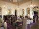 Hotel Charing Cross - A Guoman