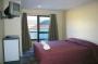 Hotel Base Queenstown
