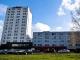Hotel Quality System -  Katowice