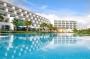 Hotel Vista Marina