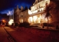 Hotel Macdonald Marine  & Spa