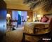 Hotel Regent Singapore - A Four Seasons