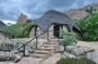 Hotel Matobo Hills Lodge