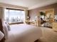Hotel The Ritz Carlton Millenia Singapore