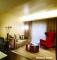 Hotel Naumi