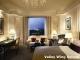 Hotel Shangri-La Singapore