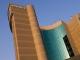 Hotel Movenpick Al Khaobar