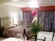 Hotel Garden Suites Apart