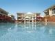 Hotel Oaks Broome
