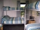 Hotel Boardrider Backpackers & Motel-Manly