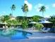 Hotel Carlisle Bay Antigua