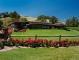 Hotel Mercure Yarra Valley Balgownie Estate Vineyard