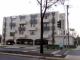 Hotel Parkville Place Apartments