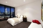 Hotel Grand Harbour Accommodation