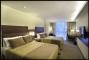 Hotel Howard Johnson La Cañada Hotel & Suites