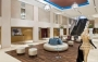 Hotel Leonardo Royal  Munich
