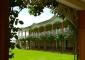 Hotel Quality Resort Parklands Resort & Conference Ctre
