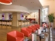 Hotel Novotel Brussels Off Grand´place