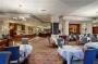 Hotel Leonardo City Centre ( Antes Holiday Inn)