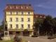 Hotel Schlosskrone And Kurcafe