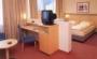 Hotel Quality Konigshof