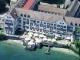 Hotel Steigenberger Insel