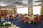 Hotel Holiday Inn Munich-Unterhaching