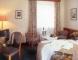 Hotel Mercure Orbis Munich