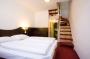 Hotel Derag Living Karl Theodor