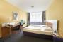 Hotel G  & Living Munchen-Nymphenburg