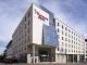 Hotel Mercure  Stuttgart City Center