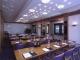Hotel Md- Walfisch