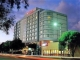 Hotel Mercure Sydney Parramatta