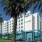 Hotel Novotel St Kilda