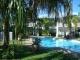 Hotel Best Western Mango House Resort
