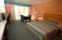 Hotel Best Western Reef Resort Mackay