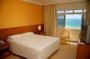 Hotel Yak  Natal